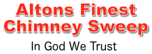 Altons Finest Chimney Sweep - Chimney Sweep - Brookline, MA logo